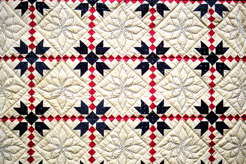 Tullahoma Quilts-451.jpg