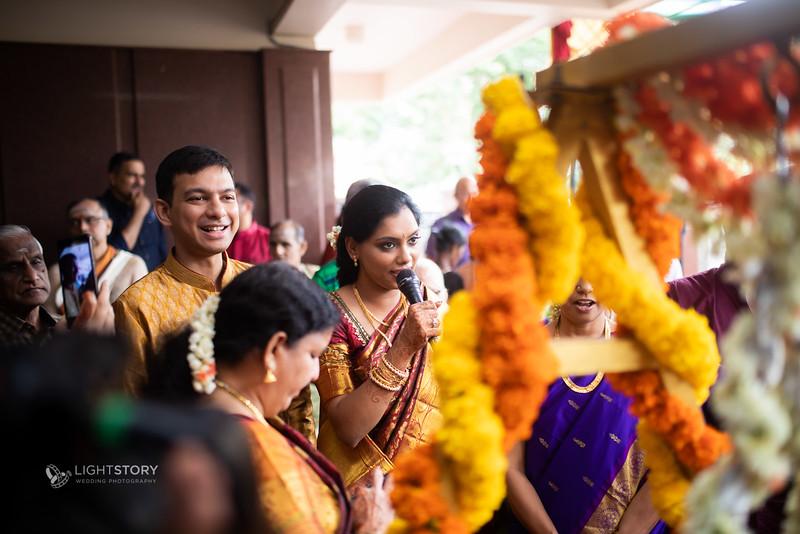 LightStory-Lavanya+Vivek-1003.jpg