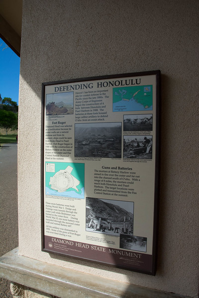 Hawaii-284.jpg