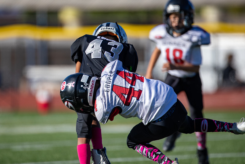 20191005_GraceBantam_vs_Fillmore_54162.jpg