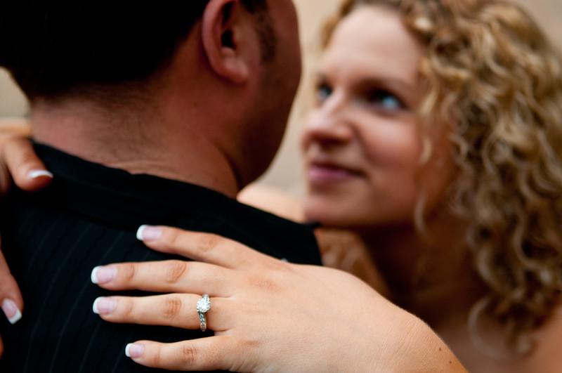 Jim & Robyn Engaged-108.jpg