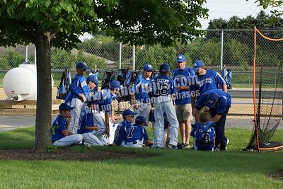 2014 Geneva Baseball 052214