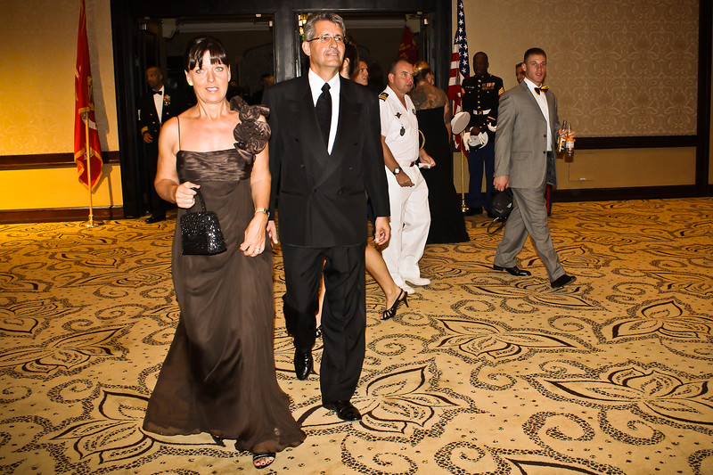 Marine Corps Ball WEB SIZE for print 11.2.12 (45 of 327).JPG