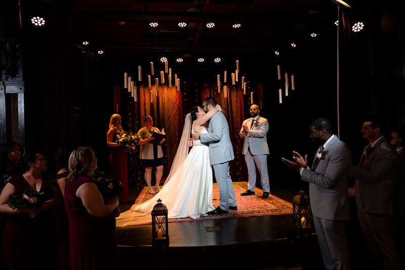 wedding (602 of 1070).jpg
