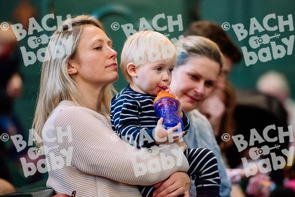 © Bach to Baby 2016_Alejandro Tamagno_Chiswick_2016-12-23 019.jpg