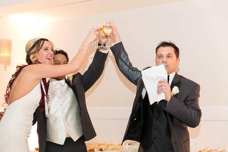 wedding-day-654.jpg