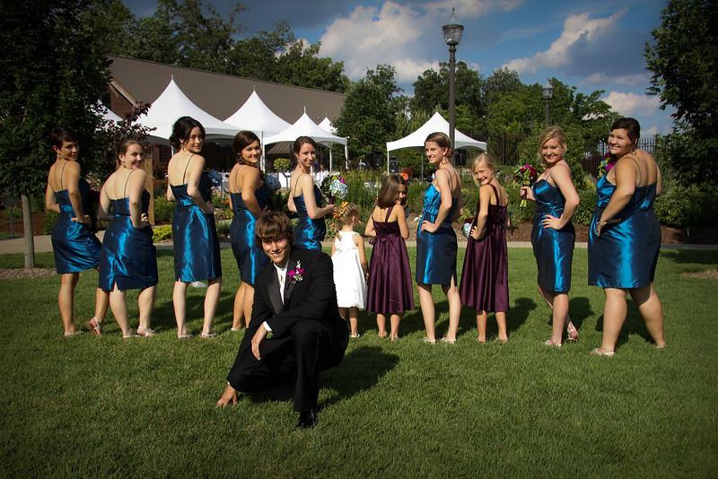 Sara and Kelley Wedding  (227).jpg