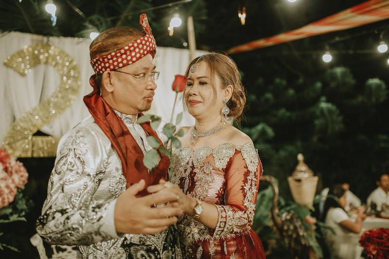 Teddy Sylvia Wedding-1200.jpg