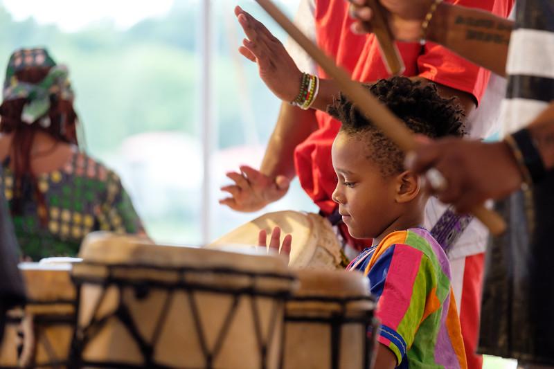 20180922 125 Reston Multicultural Festival.JPG