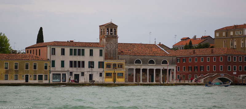 Uploaded - Nothern Italy May 2012 0916.JPG