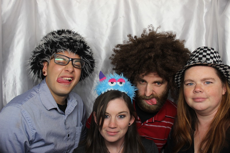PhxPhotoBooths_Images_101.JPG
