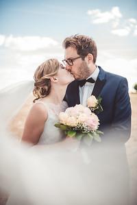Hochzeit | Patricia & Thomas