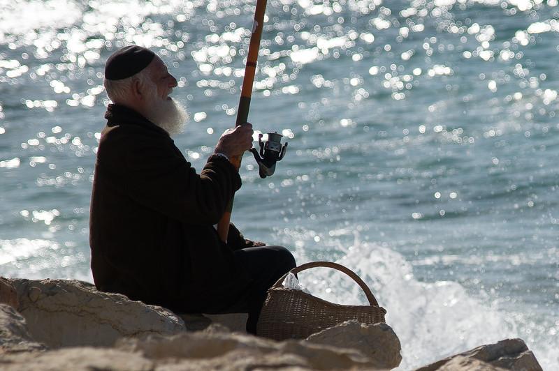 Israel-7044.jpg