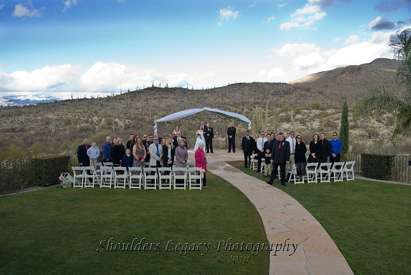 2010 Sturgeon Wedding 2