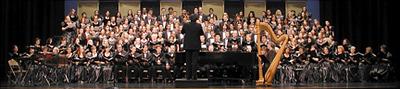 Choral02-002.jpg