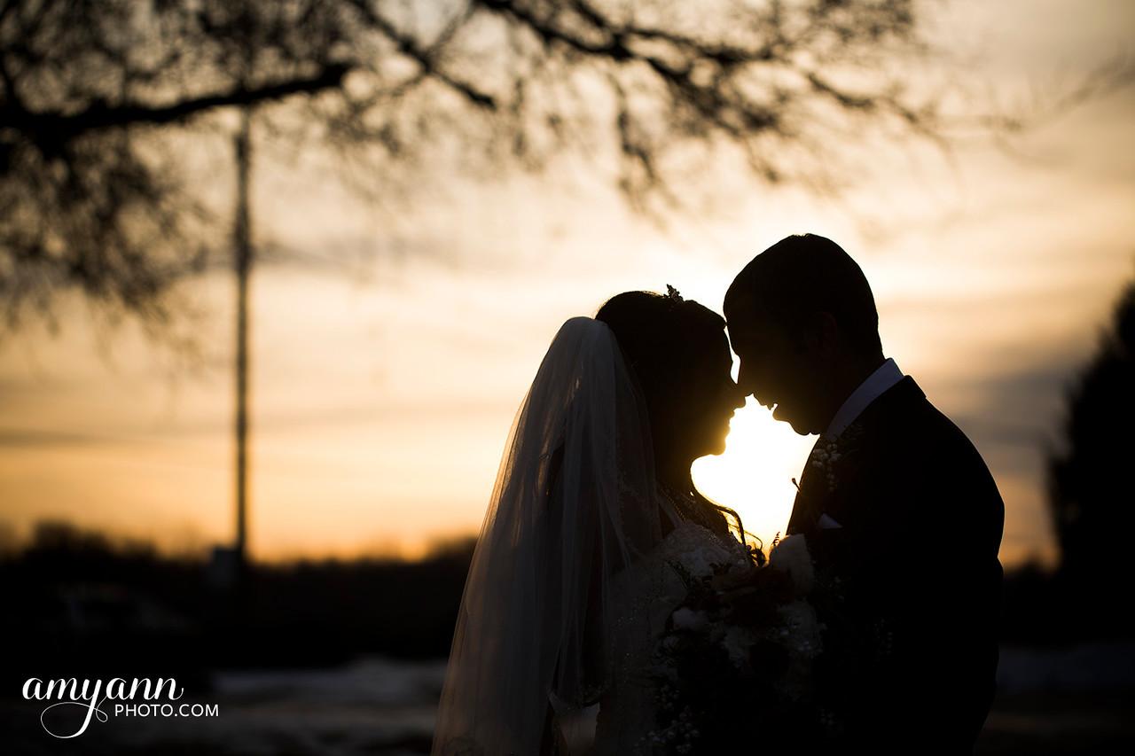cyntheasylvester_weddingblog54