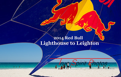 2014 Red Bull Lighthouse to Leighton 06.12.2014