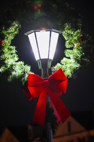 2014 Dec - Harrisburg Christmas Tree Lighting-.jpg