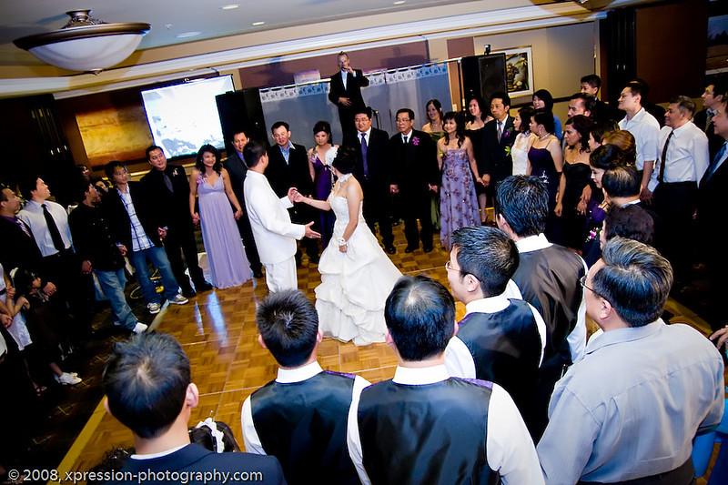 Angel & Jimmy's Wedding ~ Reception_0060.jpg