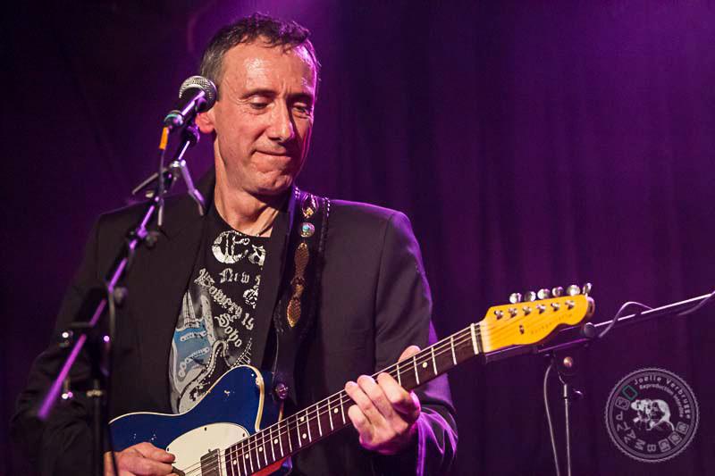 JV - Austin Blues Band - 125.jpg
