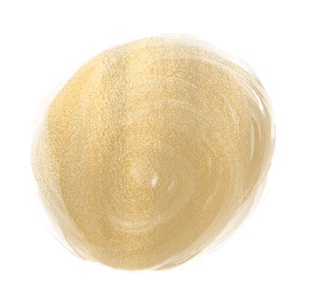 Gold strokes -012.png