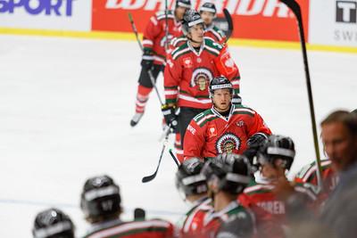 2015-08-28 Frölunda-Jyp Jyväskylä