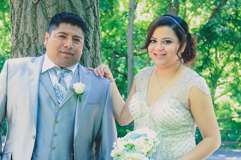Henry & Marla - Central Park Wedding-32.jpg