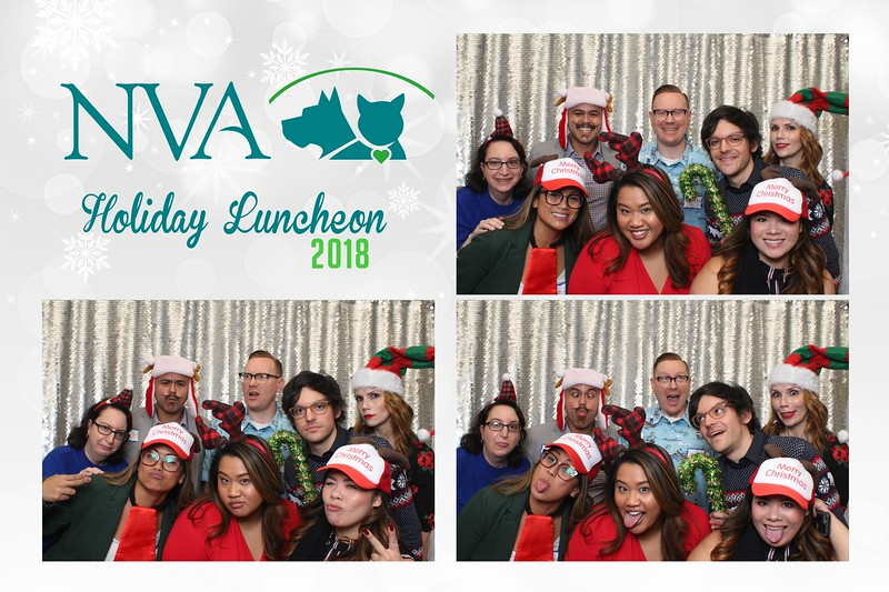 NVA_Holiday_Luncheon_Prints_ (62).jpg