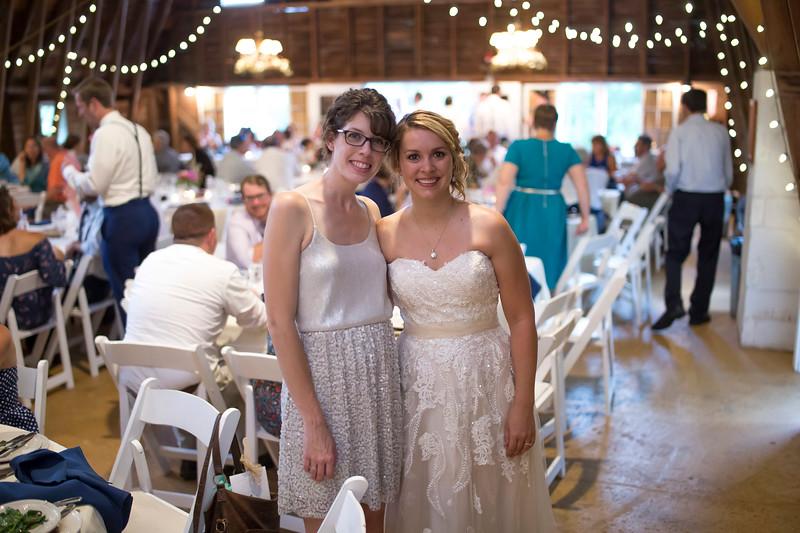 Garrett & Lisa Wedding (624).jpg