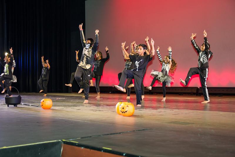 Fall-2017-Dance-Off-36.jpg