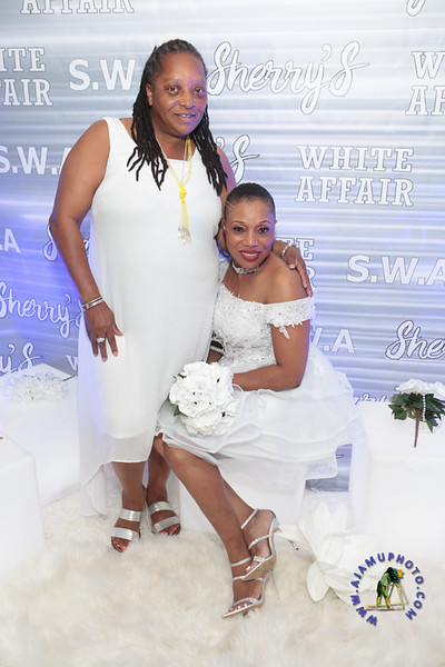 SHERRY SOUTHE WHITE PARTY  2019 re-182.jpg