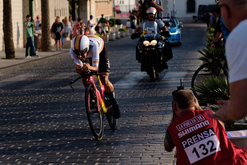 RD-20180825-Vuelta-254.jpg