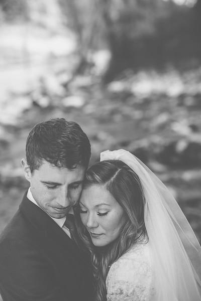 Bridals-220.jpg
