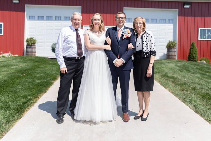 Morgan & Austin Wedding - 281.jpg
