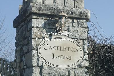 Castleton Lyons
