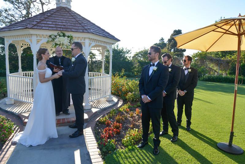 Laura_Chris_wedding-125.jpg