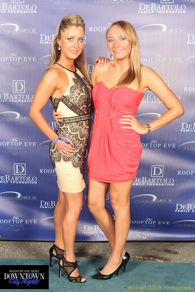 rooftop eve photo booth 2015-407