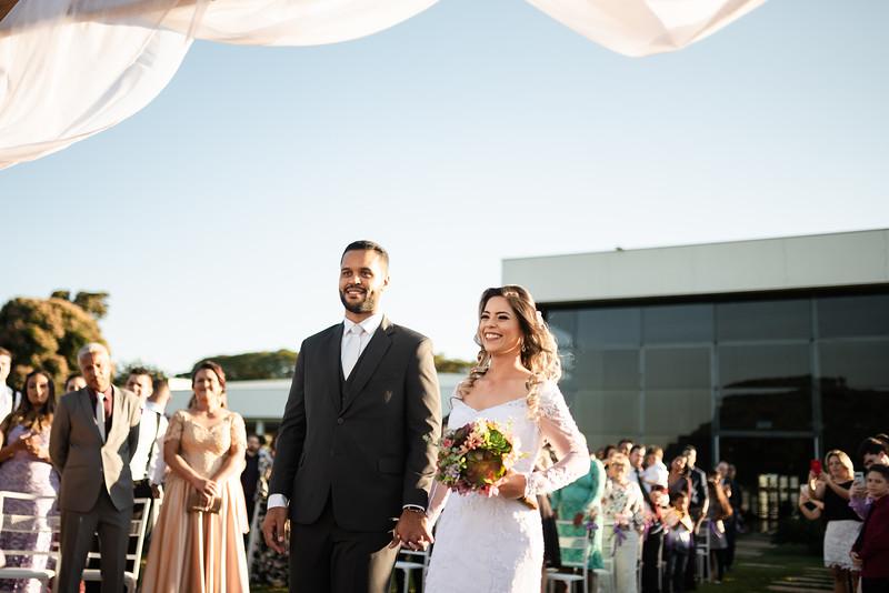 Ana-Jonatas-Casamento-314.jpg