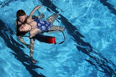 052319 McH Lifeguard Training (MA)