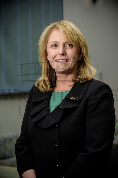 20097 Susan Edwards Provost Candidate 4-18-18