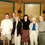 Chuck_with_Grandparents_Graduation_party_May_03.jpg