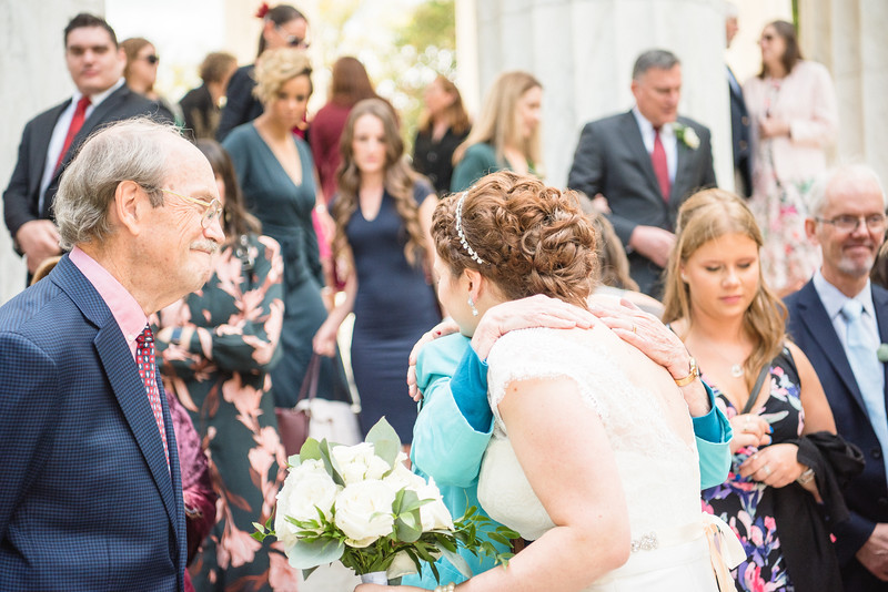 6. Candids-Guests at Ceremony (15 of 37).jpg