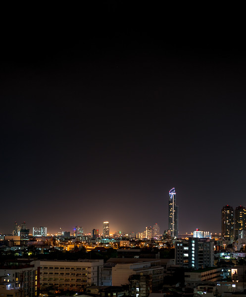 Thailand-016-4.jpg