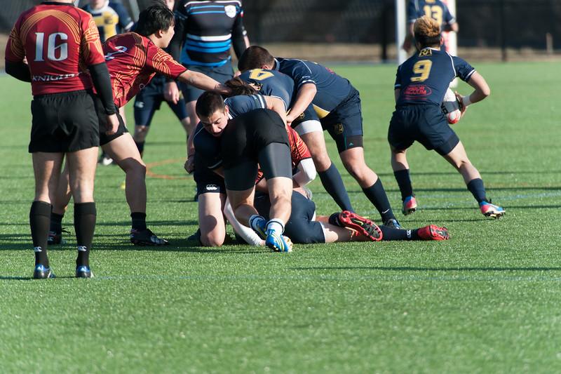 2015 Michigan Rugby vs. Calvin -176.jpg
