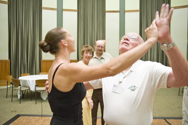 Jim-Wicoff-and-dance-instructor-Autumn-Hutton.jpg