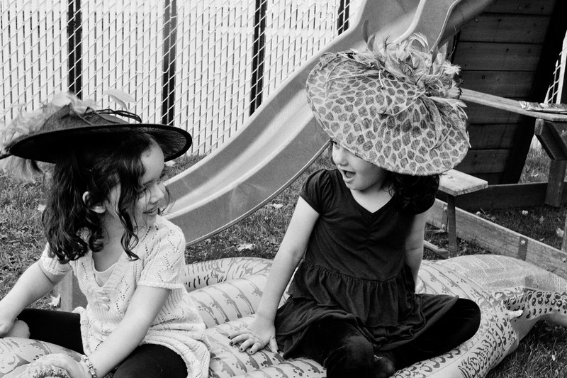 Tessa & Ashly's playdate-6.jpg