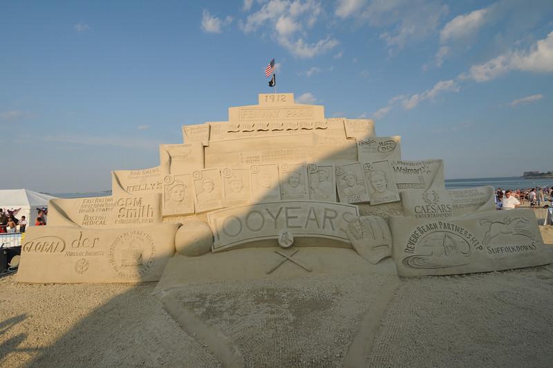 2012_Revere_Beach_July_  0007.JPG