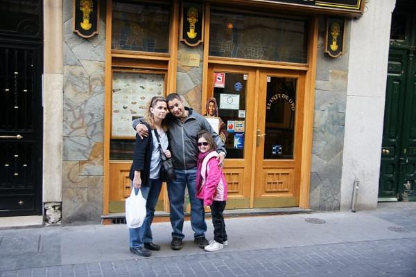 Madrid, Spain (160).jpg