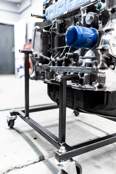 Honda-Acura Engine (Stands Product Shots)-Full-Res-04496.jpg