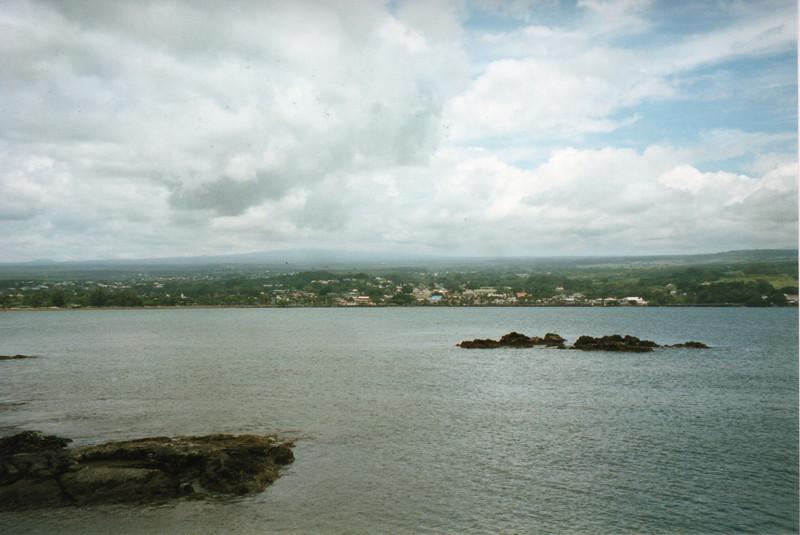 199806-hawaii-10237.jpg